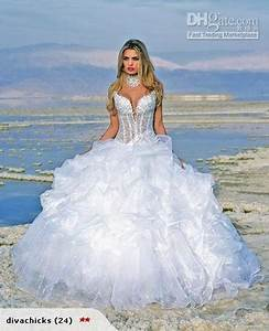 beach wedding dresses with color With colored beach wedding dresses