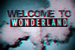 alice in wonderland love quotes gif