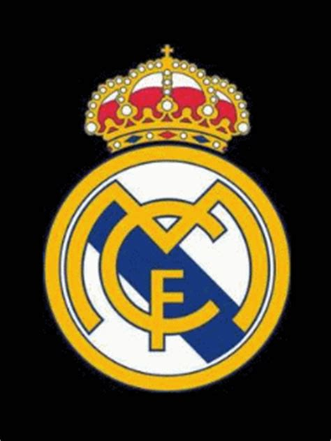 real madrid screensavers gif find  gifer