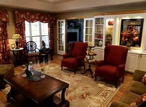 joplin decorating center interior design residential With interior decorators joplin mo