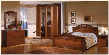 home interior furniture design ideal ideas for bedroom furniture greenvirals style