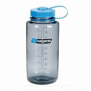 Backpack Light Weight Rent Nalgene Water Bottles For Camping And Backpacking