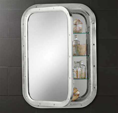 restoration hardware medicine cabinet stylish design ideas for medicine cabinets