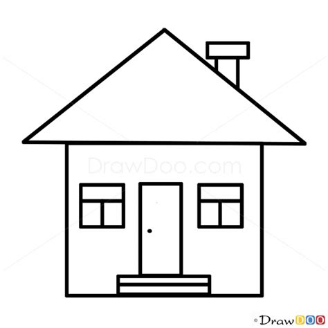 country cottage house plans house drawing decor design