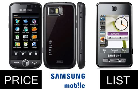 samsung phone price can you search a cell phone number for free cell