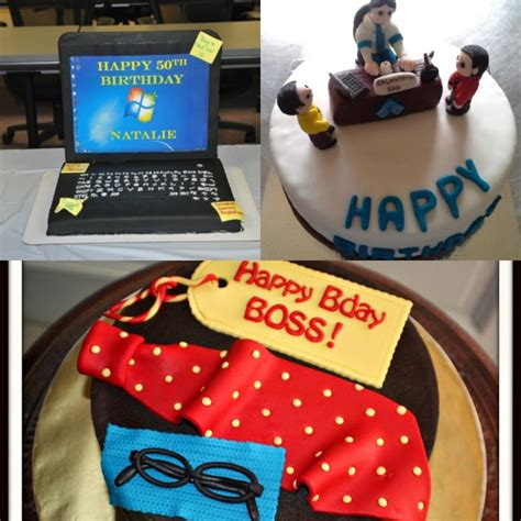 Planning A Birthday Surprise For Your Boss?. Terrific Kitchen Storage Ideas. Kitchen Design Pictures Download. Bathroom Decor Earth Tones. Kitchen Layout Ideas With Pantry. Basement Ideas Low Budget. Ideas Para Decorar Jardines. Kitchen Design Haddonfield Nj. Backyard Party Snack Ideas