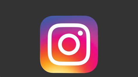 logo change   wanted    instagram gq