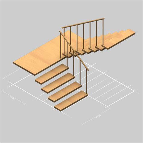 treppe   gewendelt berechnen lasergeschnittene treppen