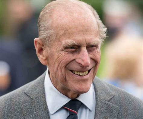 Britain's outspoken Prince Philip bows out of public life ...