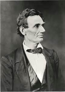 Images Of Abraham Lincoln Abraham Lincoln Was A Self Taught Lawyer A Really One