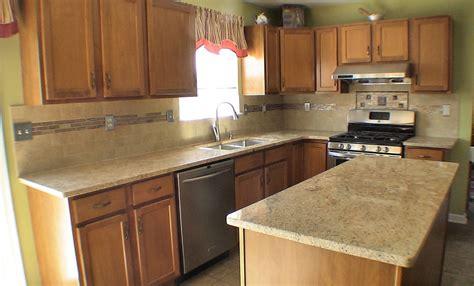 tile backsplash for kitchens with granite countertops white cambria quartz marble countertop beautiful bulb