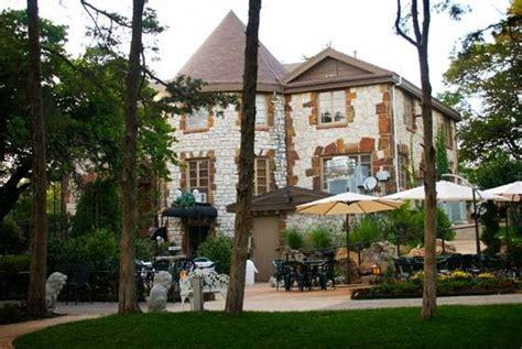 83 wedding venues in oklahoma city ok tower hotel