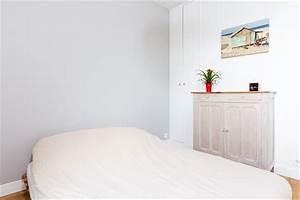 le cottage appartement de 3 pieces moderne avec vue tour With location chambre au mois paris