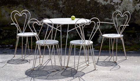 mobilier de bureau vannes stunning mobilier de jardin vannes contemporary seiunkel