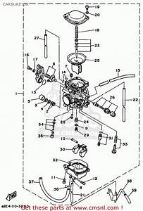 Diagram Wiring Diagram Xt225 1994 Full Version Hd Quality Xt225 1994 Fwennddiagram Momentidifesta It