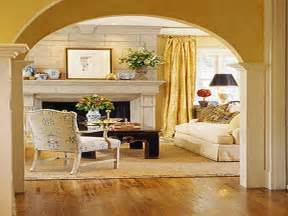country livingroom ideas country living room ideas homeideasblog