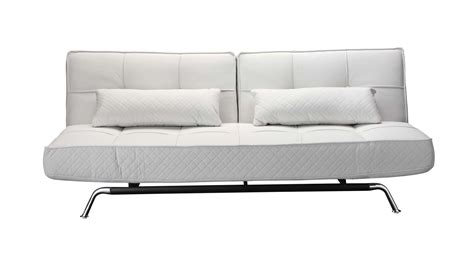 Buy Sleeper Sofa by Get A Trendy And Comfortable Sofa Sleeper Within