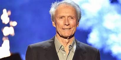 Clint Eastwood Joke