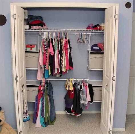 Bedroom Closet Organizers Canada by Home Depot Rubbermaid Closet Helper