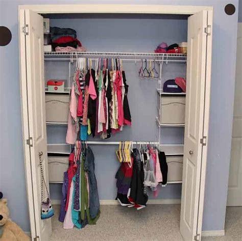 rubbermaid closet organizer home depot rubbermaid closet helper