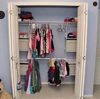 home depot closet organizer Home Depot: Rubbermaid Closet Helper