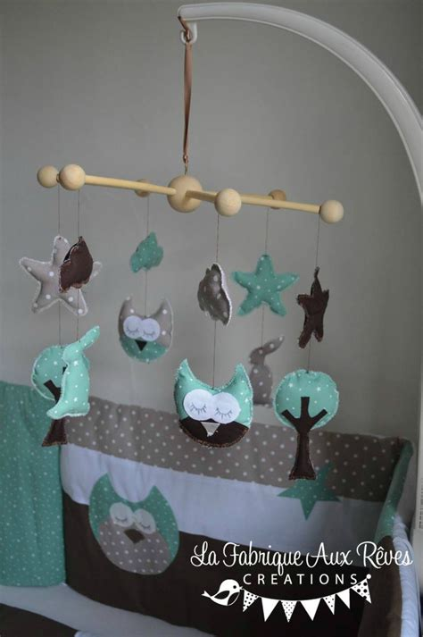 chambre chocolat turquoise best chambre bebe turquoise et chocolat contemporary