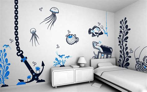 painting your house wall paintings for living room the