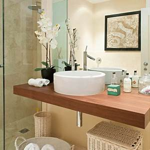 bathroom sets trick the ultimate bathroom designs ideas With bathroom decor pictures and ideas