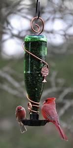 Kerzenhalter Für Flaschen : deko flaschen 44 vorschl ge wie sie eine untypische ~ Whattoseeinmadrid.com Haus und Dekorationen