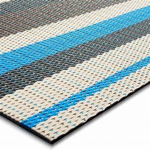 tapis exterieur terrasse hydrofuge antiderapant sur With tapis antidérapant exterieur