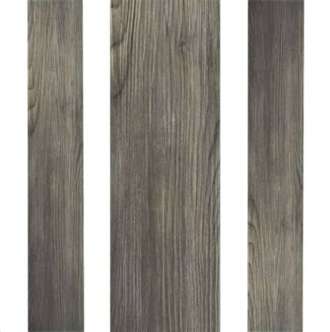 vinyl plank flooring adhesive details about vinyl plank flooring self adhesive peel and stick kitchen gray grey wood floors