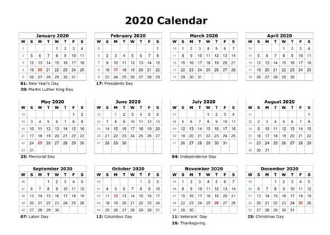 calendar  hk   printable calendar templates