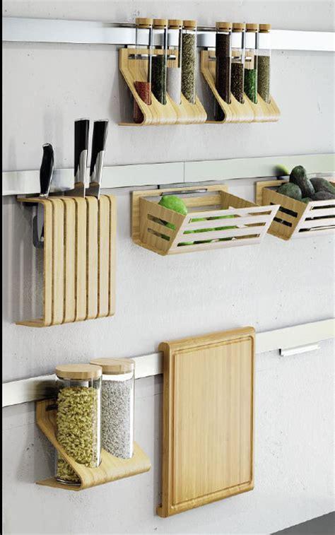 accessoir cuisine cuisines ikea les accessoires le des cuisines