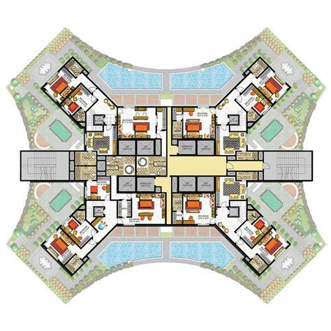 duplex apartments mumbai buy home  parel