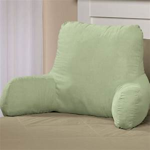backrest pillow bed pillow reading pillow easy comforts With backrest for reading in bed
