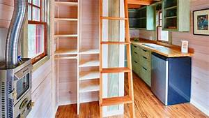 25 best tiny houses interior design small house plans With interior design of small houses