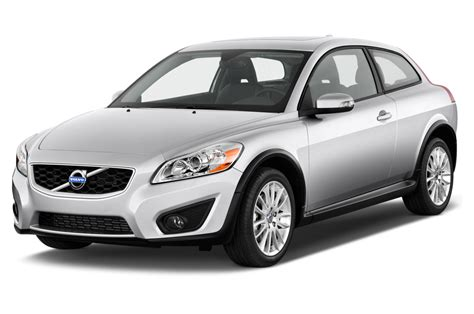 Volvo C30 2011 by 2011 Volvo C30 Reviews And Rating Motor Trend