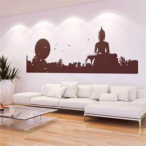 Wohnzimmer Deko Online Shop : buddha deko wohnzimmer ~ Whattoseeinmadrid.com Haus und Dekorationen