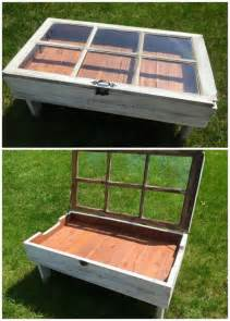 25 best ideas about woodworking projects that sell on pinterest simple wood projects wood