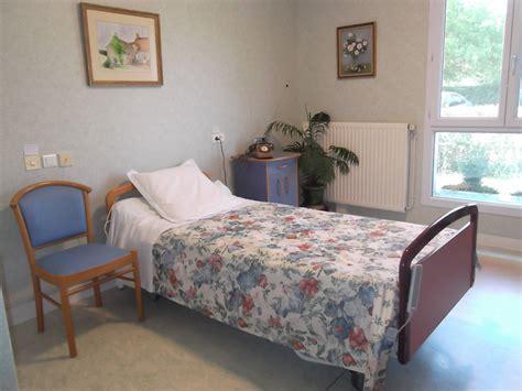 acheter chambre maison de retraite ehpad sud morvan moulins engilbert maisons de retraite