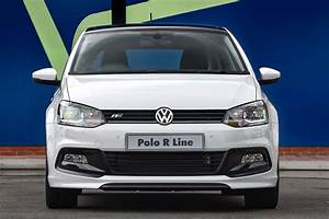 Polo R Line 2017 : racy r line trimmed volkswagen polo 1 0 tsi launched in south africa polodriver polodriver ~ Gottalentnigeria.com Avis de Voitures