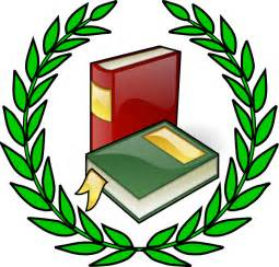 Symbols <b>Education</b> <b>Clip Art</b> Download