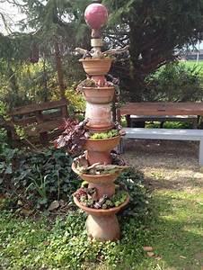 Keramik Für Den Garten : 61 besten garten keramik keramikstelen bilder auf pinterest auge garten und keramik ~ Buech-reservation.com Haus und Dekorationen