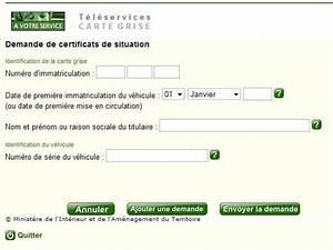 Changement Adresse Carte Grise En Ligne Gratuit : route occasion certificat de non gage gratuit voiture ~ Medecine-chirurgie-esthetiques.com Avis de Voitures