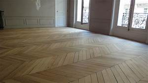 satymat specialiste du parquet a paris vitrification With vitrification de parquet