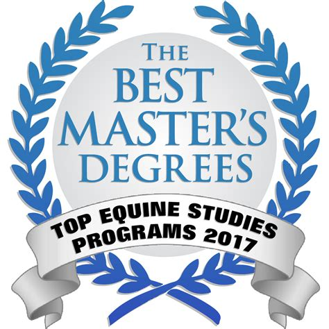 15 Best Universities For Master's Degrees In Equine. Online Title Loans No Credit Check. Screen Printing By Hand Spanish Word For East. Business Phone Service Orlando. Medications That Cause Excessive Sweating. Pest Control Service Software. Medical Assistant Training Seattle. Community Colleges Houston Tx. Fighting Depression Without Medication
