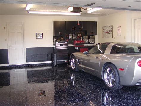garage floor paint how much do i need how much does it cost to epoxy garage floor what you need to know about epoxy flooring for your