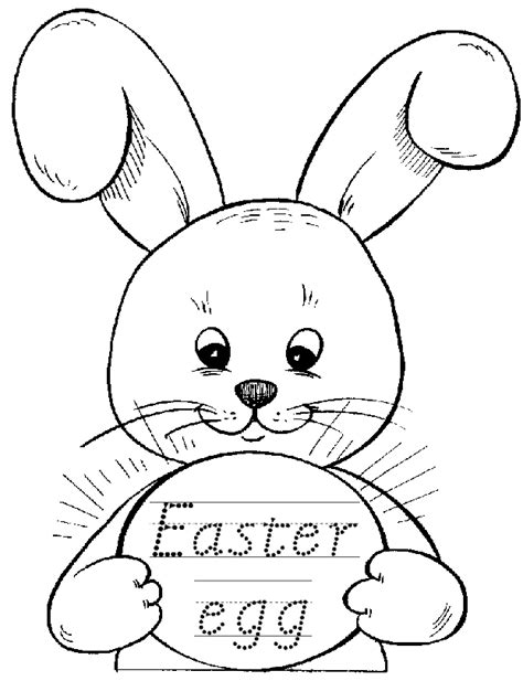 preschool worksheets for easter preschool easter worksheets gathering rosebuds