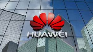 Huawei Throws Shade At The Latest IPhones IGyaan Network