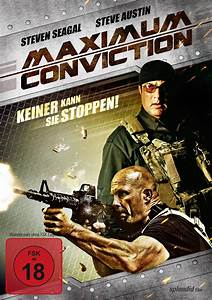 Maximum Conviction (2012) - Watch hd geo movies